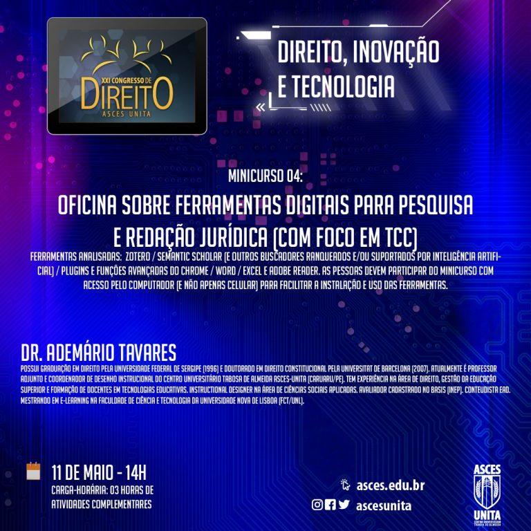 Card Minicursos (5)